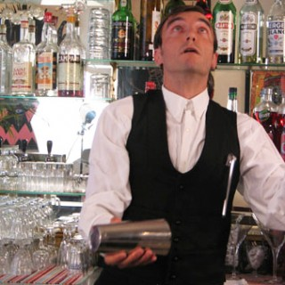 Bar'Hoc