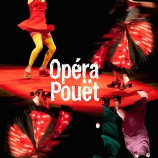Opéra Pouët !
